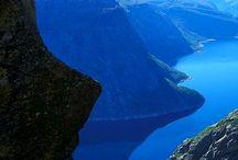 Nordic Paradise