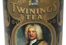 twinings coupon / Are you looking for twinings coupon, twinings promotional code, twinings promo code, twinings discount code  get awesome discount.