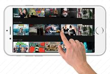 Top 10 Streaming TV Apps to Watch Movies and TV Shows