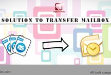 MBOX to EML Converter / Digital Tweaks Apple Mail Export Tool is just a miraculous to convert MBOX to EML just within a few seconds. http://www.digitaltweaks.com/a-safe-solution-to-export-mbox-to-eml/