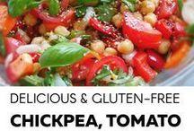 Surprising Salads