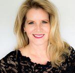 Kathleen Deggelman Network Marketer / Kathleen Deggelman Network Marketer