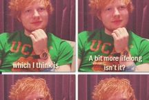 Love From A Sheerio