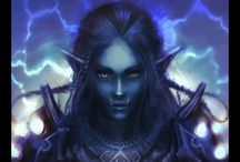 World of Warcraft is love <3