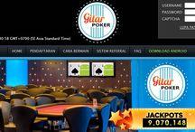 Website Poker Online Indonesia - Permainan Poker Uang Asli / website poker online indonesia, permainan poker uang asli, website poker uang asli, permainan poker online indonesia