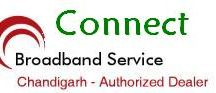Connect Broadband Services & Plan  in Chandigarh / Plans of connect broadband in chandigarh. Call 9888884172 and book connect broadband in chandigarh and mohali. Contact and phone numbers.This web page provides you the details and pricing of connect broadband in chandigarh. contact us for best connect broadband service in chandigarh and its nearby area like connect broadband in Mohali, connect broadband in panchkula, connect broadband in zirakpur, connect broadband in kharar, connect broadband in derabassi, connect broadband in baddi.