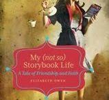 Books Worth Reading / by Deletta Walton