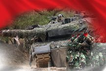 Militer Indonesia / MILITER INDONESIA Berita Militer Terkini dan Alutsista Militer Indonesia
