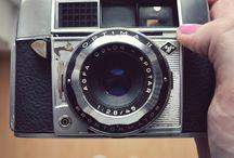 my_photography