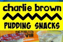 Fiesta Charly Brown