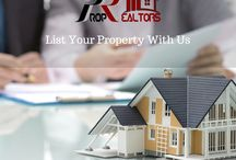 Property Listing Sites in India