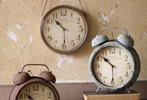 time o' clock!!!