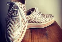 Shoes / Love my new #shoes