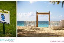 Beaches Resort Weddings