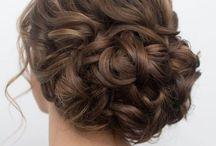 Hair Styles Easy