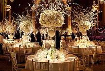 Love & wedding