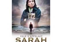 Film / Le plus beau et émouvant film que je n'ai jamais vu !!!