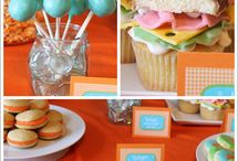 Craft Ideas / by Christy Capehart