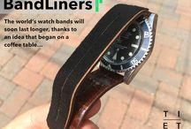 BandLiners!