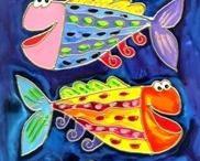 FISH - BALIK