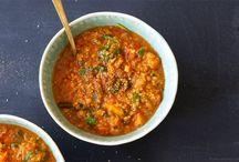 GF Soups n Stews
