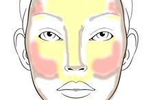 Highlighting&Contouring