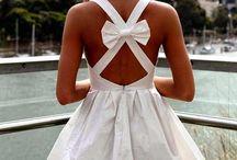 dress :-)
