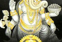 Ganeshi