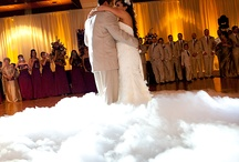 Weddings & Events by Boyd's Events