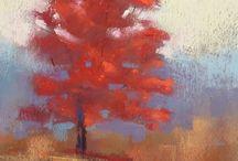 Best Paintings 2013 II