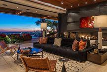 House LA