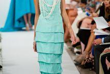 Wedding trends 2014 / by Cairns Wedding Planner