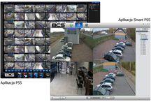 Alarm- Tech Kraków / Firma Alarm-Tech Systemy Zabezpieczeń s.c. funkcjonuje w branży zabezpieczeń i monitoringu od 1999 roku. Jest jednym z największych dystrybutorów i importerów systemów zabezpieczeń w całej Polsce. Alarm- Tech to sprzedaż hurtowa i detaliczna urządzeń, które służą do budowania systemów alarmowych, systemów telewizji przemysłowej, monitoringu wizyjnego, kontroli dostępu oraz rejestracji pobytu i czasu pracy.