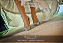 Wedding ideas-shoes