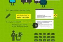 MarketingCommunication