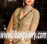 ❤️PERFECT LUXURIOUS WEDDING DRESSES BY FARAZ MANAN❤️ / FARAZ MANAN | Pakistan's Premier Luxury Fashion Brand Discover FARAZ MANAN bridals,Pakistani Wedding Dresses, Wedding Dresses Pakistan, Wedding Lehenga, Bridal Lehenga, Wedding Gharara, Bridal Gharara, Wedding Sharara, Bridal Sharara. at www.libasgallery.com official online store and view the latest collections by Rouge - Faraz Manan.Online Shop, Secure Online Shopping,  Enjoy free shipping within Pakistan. UK, USA, Canada, Australia, India and New Zealand.