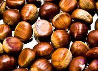 Recipes .. chestnuts