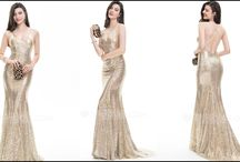 Dress / Dress   Vestidos  