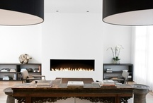 bd home design ideas / by 1921