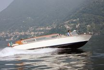 luxury Boat Service Lake Como / Property at Lake Como provide luxury Boat Service Lake Como for your entertainment. Rent a boat at: http://www.villaatlakecomo.com/villadetails/rent-a-luxury-boat-on-lake-como
