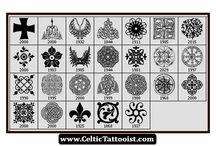 PatternsSymbols
