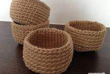 編みこもの