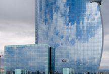 Hotels#Buildings