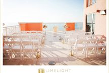 Caladesi | Wedding