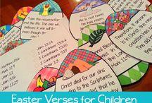 Kids Bible
