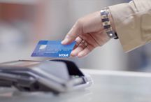 EMV Chip and PIN Credit Card Compliance