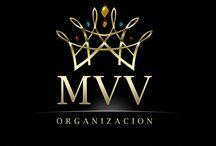 ♛Miss Venezuela 2014♛ / http://mvvorg.wix.com/mvvorg#!La-Leyenda-continua/km3d1/565626850cf299a6c5264838