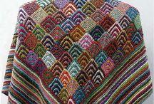 Вязание aa
