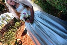 L.A. BRIDAL Photoshoots / This board will show off photos for upcoming Covershoots and more!