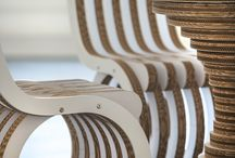 Chairs For Reception Hotels